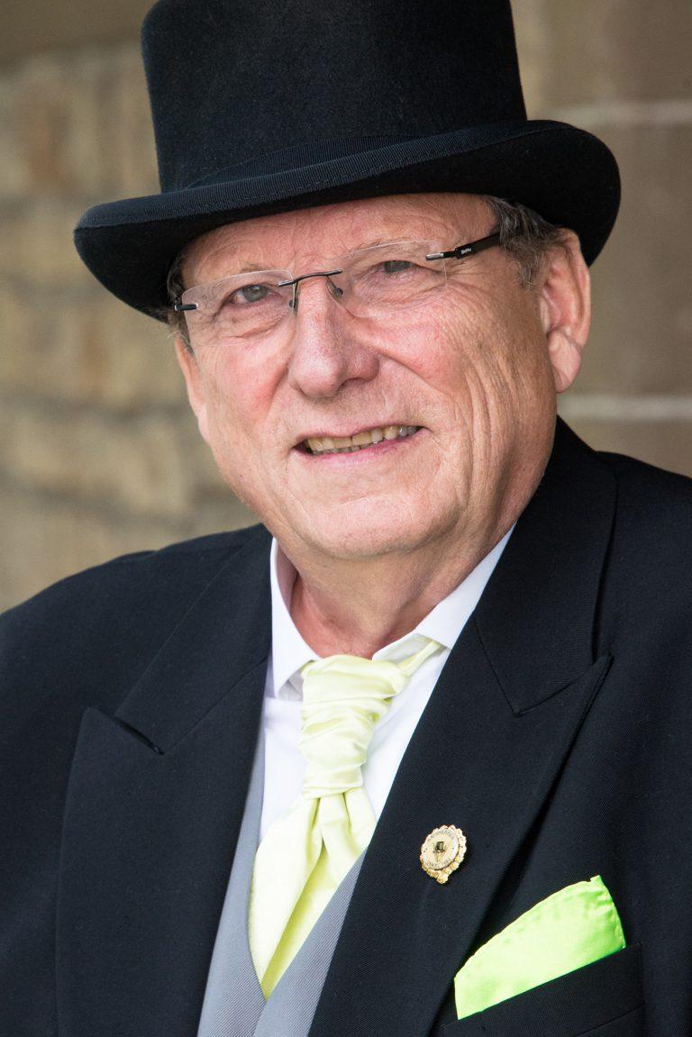 Peter Züll