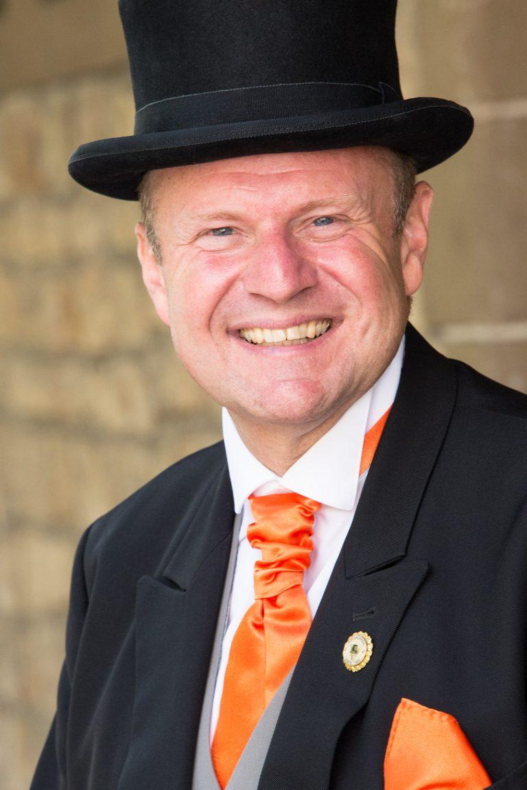 Thorsten Zink